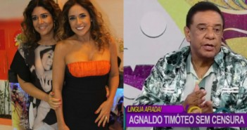 Daniela-Mercury-Malu-Ferçosa-e-Agnaldo-Timóteo-696x391