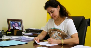 Prefeita Patricia convoca mais aprovados em concurso de 2016