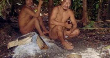 indigenas_isolados620465