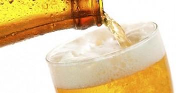 policia-civil-desarticula-quadrilha-que-adulterava-cerveja-em-maringa-m-17022017-130054