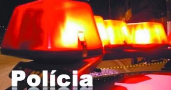 sirene-da-policia-nova1