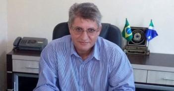 Paulão atual
