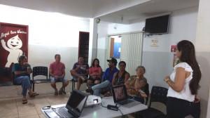 Ação do NASF de Itaquiraí durante desenvolvimento do Programa Nacional de Controle do Tabagismo obtém sucesso (2) (1)