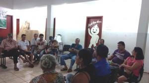 Ação do NASF de Itaquiraí durante desenvolvimento do Programa Nacional de Controle do Tabagismo obtém sucesso (5)