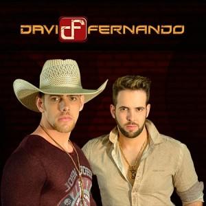 Davi-e-Fernando-Yabadabadoo
