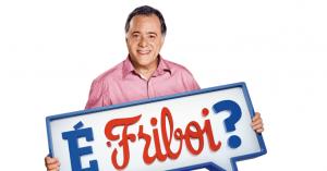 Tony-Ramos-friboi