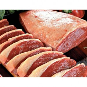 42bf894158c84162ee94f4aed07b9e08--picanha-carne