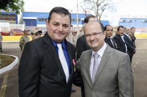 Vereador-Gildo-e-Secretario-de-Segurança-do-estado-José-Carlos-Barbosa