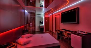 foto1-suites