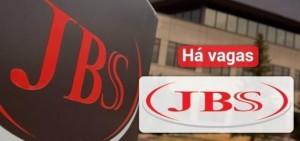 jbsempregos1