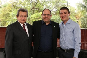 Onevan, Marcelo Turine e Daniel Henrique Lopes 1 (Copy)