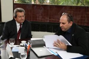 Onevan e Marcelo Turine 1 (Copy)