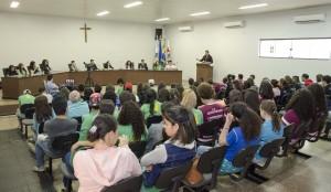 Parlamento Escolar_DSC_0243