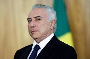 presidente-temer-reuniao-brasilia-20170626-0013