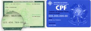 rg-cpf-700x242