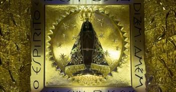 Nicho-de-Nossa-Senhora-Aparecida-Thiago-Leon-1
