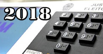 datas-eleicoes2018-cargos