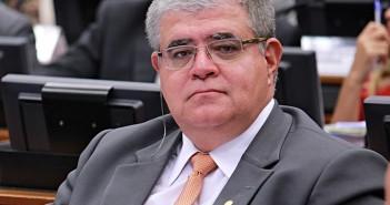 deputado-federal-carlos-marun-p