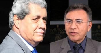 eleicoes-ms-governador_1000_762_80_http_correiodamanha.com.brlayoutcorreio-carimbo.png_0_0_50_r_b_-50_-50_int_s_c1