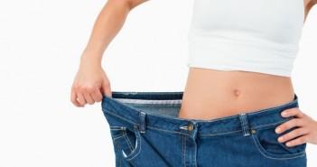 Listado de plantas medicinais para perder peso