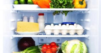 geladeira-com-alimentos-1416931353932_v2_900x506