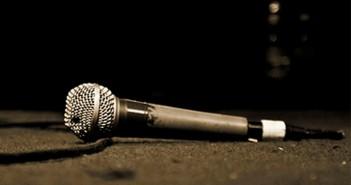 microfone1