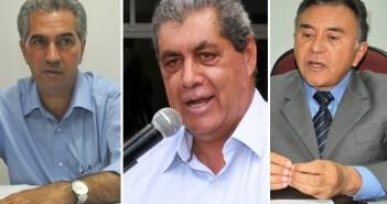 candidatos-azambuja-andre-e-odilon