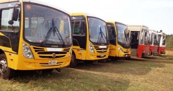 Ônibus-vistoriados-e-aprovados-pelo-Departamento-Municipal-de-Transito-e-Transportes-de-Itaquiraí-1
