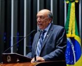 """Pedro Chaves desiste de candidatura e acusa PDT de aliança """"espúria"""""""
