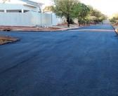 Com mais de R$ 2 milhões de investimento, 32 quadras de recapeamento e asfalto são concluídas até esta quinta em Mundo Novo
