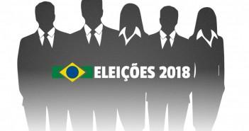 saiba-quem-sao-os-representantes-da-regiao-de-brusque-nas-eleicoes-de-2018-eleicoes