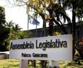 Maior bancada eleita, PSDB busca consenso para comandar a Assembleia