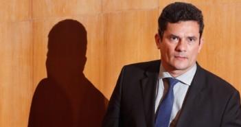 o-juiz-sergio-moro-durante-entrevista-coletiva-em-curitiba-1541536459645_615x300