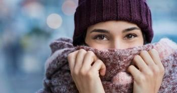 por-que-as-mulheres-sentem-mais-frios-que-os-homens