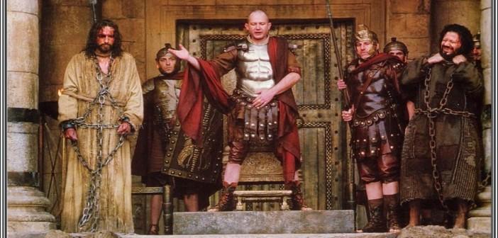 Pôncio-Pilatos-e-o-julgamento-de-Jesus-Cristo