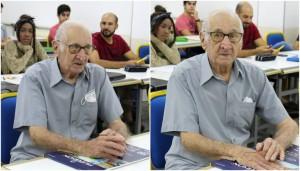 carlos-estudante-arquitetura-0318-1400x800