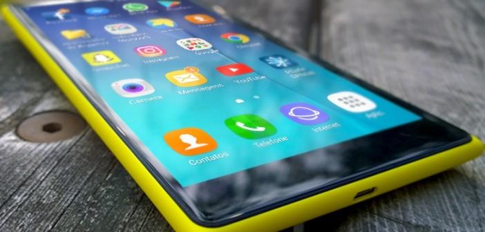 destaque-492371-como-organizar-os-apps-na-tela-inicial-do-celular