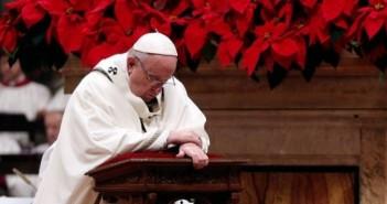 papa-francisco-1545691637317_615x300