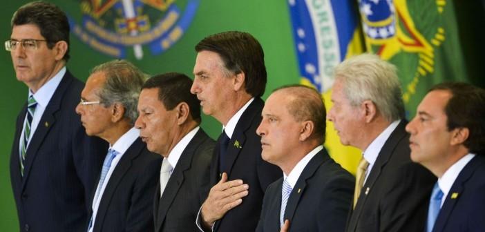 bolsonaro-bancos-publicos