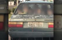 carro-criancas-750x430