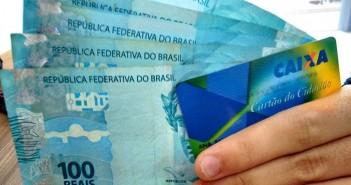 dinheiro-pis-pasep