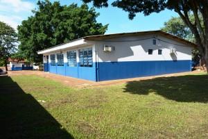 Prefeitura faz reforma geral com acabamento em pintura padrão, deixando escola Jardim Primavera linda e aconhegante (15)