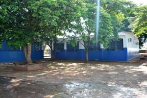 Prefeitura faz reforma geral com acabamento em pintura padrão, deixando escola Jardim Primavera linda e aconhegante (7)