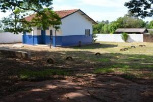 Prefeitura faz reforma geral com acabamento em pintura padrão, deixando escola Jardim Primavera linda e aconhegante (8)