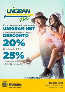 Unigran-Net