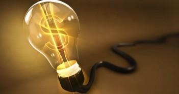aumento_conta_energia