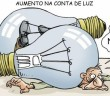 Aumento-de-energia-5