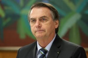 brasil-politica-jair-bolsonaro-20190228-009