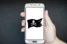 celular-pirata-09052018154606289