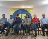 De Paula quer montar executiva do PSDB com todos os deputados do partido